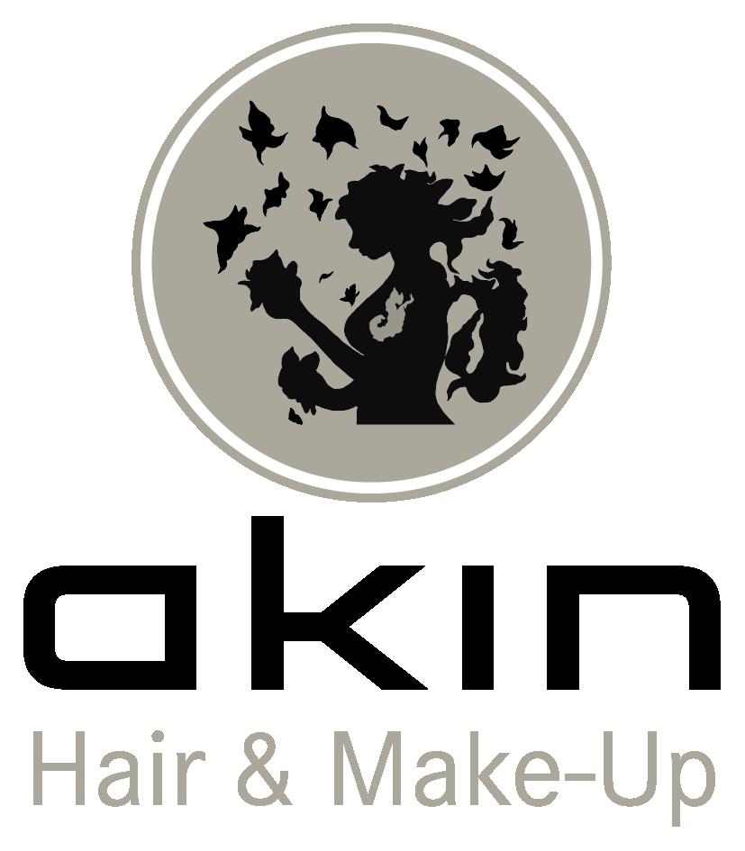 akin_Logo_RGB